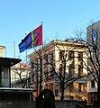 University of Helsinki Sámi Flag.jpg