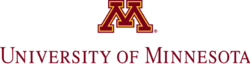 University of Minnesota wordmark.png