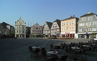 Unna Alter Markt.jpg