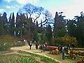 Unnamed1 - panoramio (948).jpg