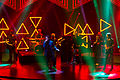 Unser Song für Dänemark - Sendung - Adel Tawil-2953.jpg