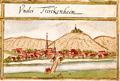 Untertürkheim, Andreas Kieser.png