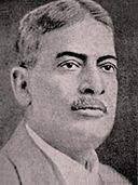 Upendranath Brahmachari.jpg
