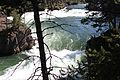 Upper Falls Yellowstone River 04.JPG