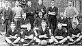 Upton Park FC en 1900.jpg
