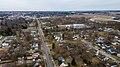 Urbana, Ohio 3-14-2021 - 51037144793.jpg