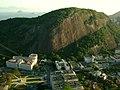 Urca - Rio de Janeiro - UNIRIO.jpg