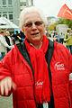 Ursula Pöhler, Sozialverband Deutschland SoVD, Kreisverband Hannover-Stadt, 1. Kreisvorsitzende, beim bundesweiten Aktionstag Umfairteilen - Reichtum besteuern.jpg