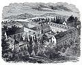 Ursulines Quebec 1876.jpg