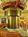 Usina Hidrelétrica Binacional de Itaipu 06.jpg