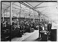 Usine Berliet - Grand atelier de machines-outils pour la fabrication des camions automobiles - Lyon - Médiathèque de l'architecture et du patrimoine - APZ0001126.jpg