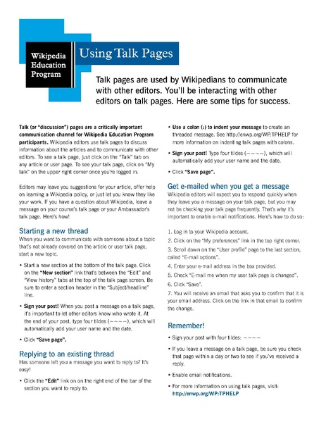File:UsingTalkPages.pdf