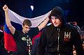 Usyk - Knyazev - 0355.jpg
