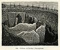 Utbogårdens hällkista i Karleby (Montelius 1877 s063 fig104).jpg