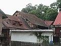 Utendorf 1998-07-26 15.jpg