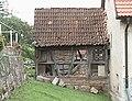 Utendorf 1998-07-26 19.jpg
