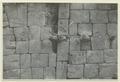 Utgrävningar i Teotihuacan (1932) - SMVK - 0307.g.0113.tif