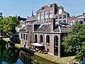 Utrecht Oude Gracht 04.jpg