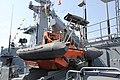 Uusimaa Turku 2011 port boat 1.JPG
