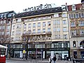 Václavské náměstí 36, Melantrich.jpg