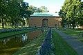 Värmlands museum - KMB - 16001000004816.jpg