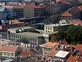 Výhled z Žižkovské věže (7).jpg