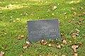 Vācijas karavīru brāļu kapi Džūkstes kapos, WWII, Džūkste, Džūkstes pagasts, Tukuma novads, Latvia - panoramio (9).jpg