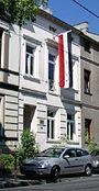VDSt Bonn Haus.jpg