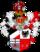 VDSt Bonn Wappen.png
