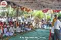 VEERABHADRA DEVTA MHOTSAV, 2019 at Shree Kshetra Veerabhadra Devasthan Vadhav. 31.jpg