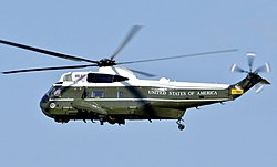 VH-3D Marine One over Washington DC May 2005.jpg