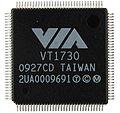 VIA Vinyl EnvyUSB 2.0 Audio Controller (4270434337).jpg