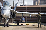 VMFA(AW)-533 powerliners keep planes flying during KMEP 14-13 141015-M-EP064-045.jpg
