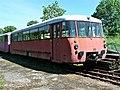 VT 2 09 003.jpg