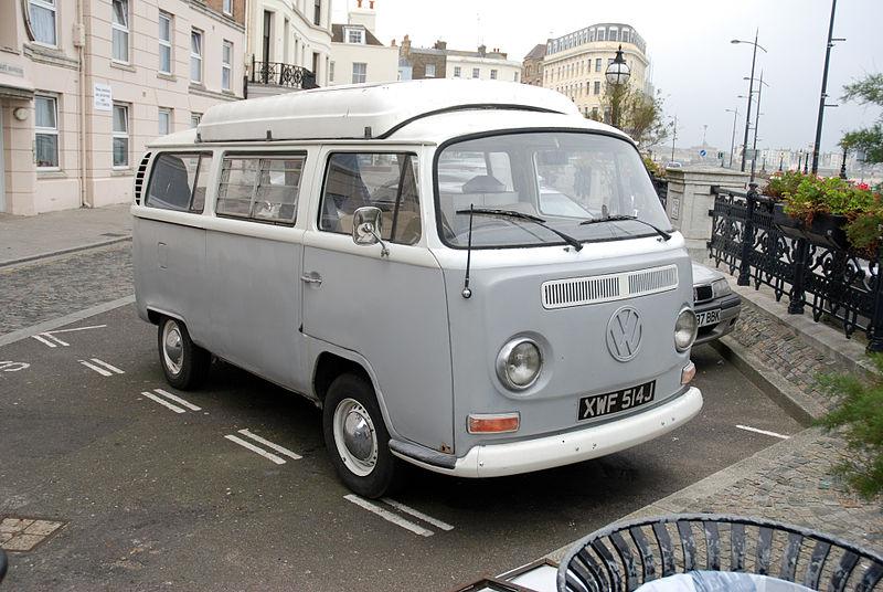 File:VW Camper Van (1792180007).jpg