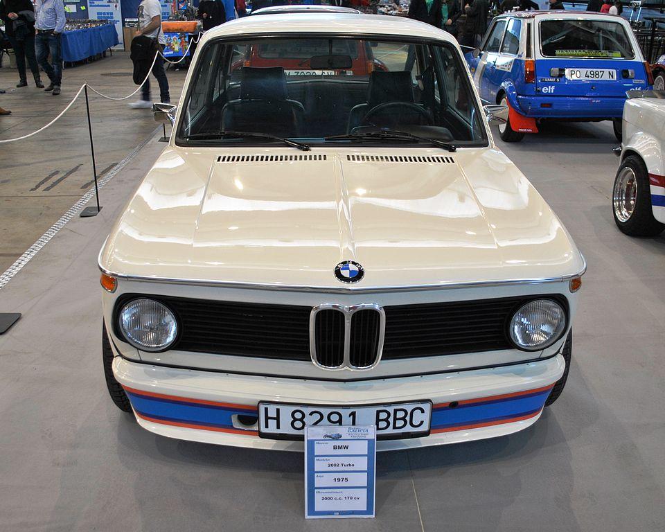file v retro auto u0026moto galicia  bmw 2002 turbo  1975  2000 cc 170 cv jpg