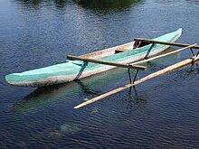 pirogue-polynesienne-vaa