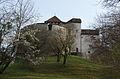 Vaduz - 31032014 - Vaduz castle 2.jpg