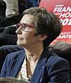 Valérie Fourneyron Reims.JPG