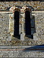 Val-d'Izé (35) Église 09.JPG