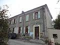Valbelle (04), mairie.jpg