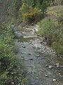 Valbelle (04) - rivière la Biaisse.jpg