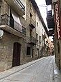Valderrobres -Matarranya -Matarraña (29439173218).jpg