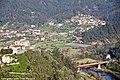 Vale do Rio Mondego - Penacova - Portugal (51024001861).jpg