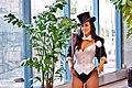 Valerie perez cosplay zatana (14233220251).jpg