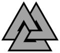 Valknut-Symbol-triquetra.png