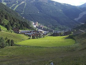 Vall d'incles 05.JPG