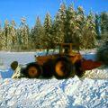 Valmet 1100 tractor with 115 hp.jpg