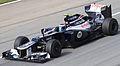 Valtteri Bottas 2012 Malaysia FP1 2.jpg