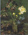 Van Gogh - Vase mit Vergißmeinnicht und Päonien.jpeg